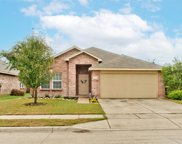 9021 Noontide Drive, Fort Worth image