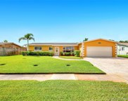 8520 Nw 23rd St, Pembroke Pines image