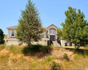 5435 E Pioneer Fork  Rd N, Emigration Canyon image