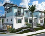 381 Ocean Drive, Juno Beach image