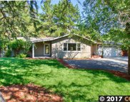 3090 Walnut Blvd, Walnut Creek image