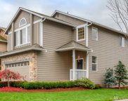 422 196th St SE, Bothell image