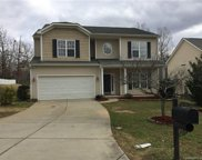 2032  White Cedar Lane Unit #69, Waxhaw image