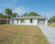 5191 S Chamberlain Boulevard, North Port image