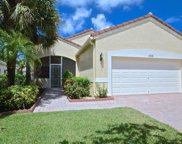 398 NW Granville Street, Port Saint Lucie image