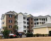 4825 Luster Leaf Circle Unit 201, Myrtle Beach image