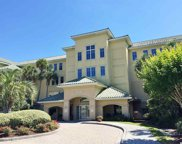 2180 Waterview Drive Unit 338, North Myrtle Beach image