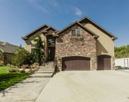 1342 W Semper Fi Cir, Riverton image