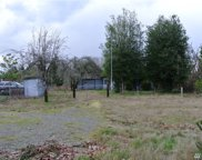 1007 W Yelm Ave, Yelm image