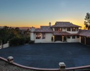 4207 Quartuccio Way, San Jose image