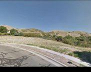 1465 E Perrys Hollow Dr N, Salt Lake City image