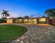 2509 NW 7th Ave, Wilton Manors image
