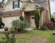 2812 Morgan Farm Ct, Buford image