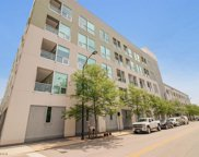111 10th Street Unit 301, Des Moines image