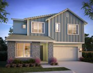 1331 W Coyote Drive, Chandler image