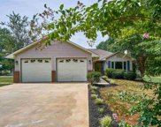 140 Wick Drive, Boiling Springs image