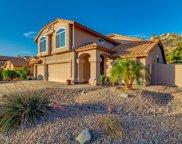 1624 W Acoma Drive, Phoenix image