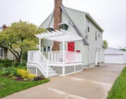 104 Baynton Avenue Ne, Grand Rapids image