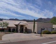 15467 E Golden Eagle Boulevard, Fountain Hills image