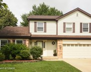 990 Weeping Willow Drive, Wheeling image