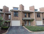 5907 Stone Brook Dr, Brentwood image