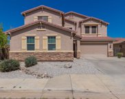 7218 W Carter Road, Laveen image