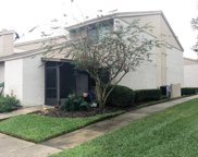 2123 SEA HAWK DR, Ponte Vedra Beach image
