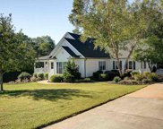 8 Riverfront Lane, Simpsonville image