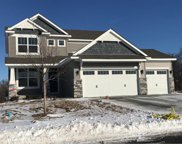 7072 Archer Trail, Inver Grove Heights image