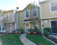 2260 Waterleaf Street Unit 4, Orlando image