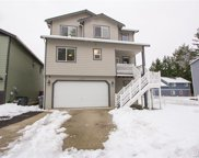 153 SW Marcia Wy, Port Orchard image