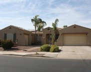 2146 E Crescent Place, Chandler image