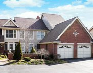 1464 Timberlake Manor, Chesterfield image