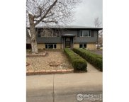 1448 28th Ave, Greeley image