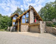 17365 Hidden Treasure Drive, West Olive image
