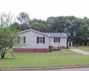 301 Parkston Avenue, Greenville image