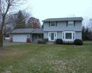 7071 SNOW APPLE, Independence Twp image