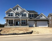 6653 Alverno Lane, Inver Grove Heights image