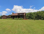 987 Rhododendron  Rd, Hillsville image