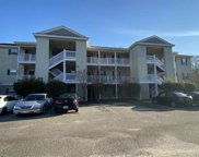 6016 Dick Pond Rd. Unit 209, Myrtle Beach image