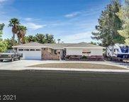 4017 N Torrey Pines Drive, Las Vegas image