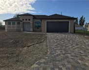 1116 SW 22nd TER, Cape Coral image
