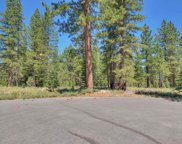 140 James Reed, Truckee image