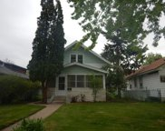 3705 41st Avenue, Minneapolis image