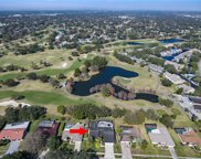2836 Meadow Hill Drive N, Clearwater image