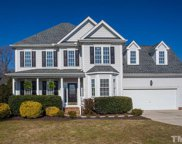 1604 Kendall Hill Road, Willow Spring(s) image