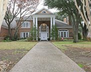 5605 Bent Tree, Dallas image