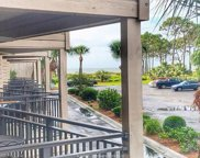 23 S Forest Beach Unit #184, Hilton Head Island image