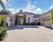 7802 Mathern Court, Lakewood Ranch image
