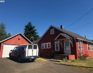 266 S 16TH  ST, Cottage Grove image